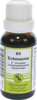 ECHINACEA K Komplex Nr.65 Dilution