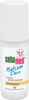 SEBAMED Deo Balsam sensitiv
