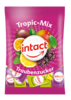 INTACT Traubenz. Tropic Mix