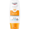 EUCERIN Sun Kids Lotion LSF 50+